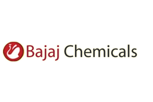 Bajaj Chemicals